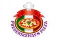 Frederikshavn pizza